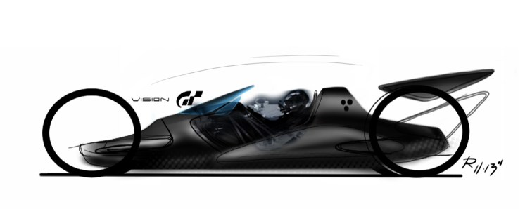 Vision-GT-Nike