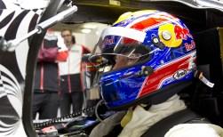 Webber-Porsche-LMP1