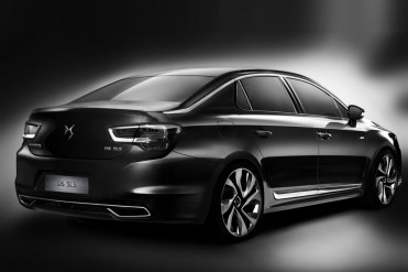 citroen-ds-5ls-2014