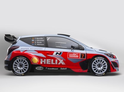 i20-WRC-2