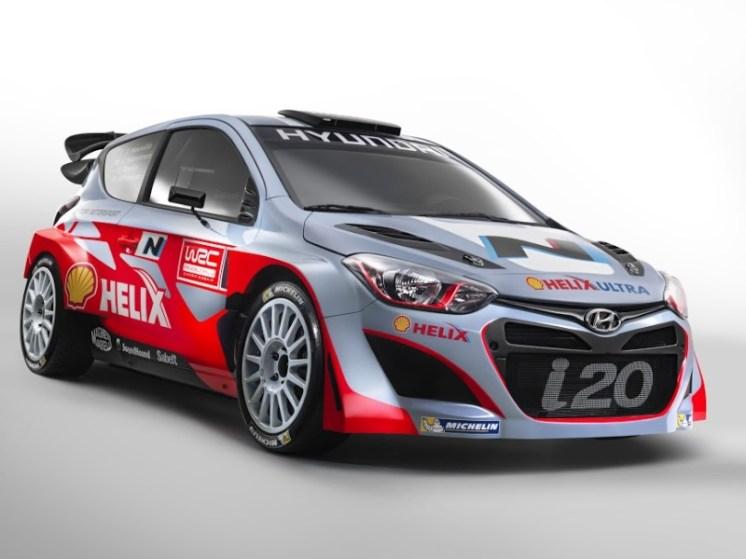 i20-WRC