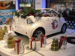 iQ Père Noël (2)