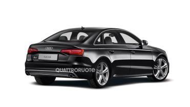 418431_8594_big_2013-Audi-A4-21