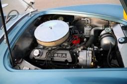 50 Shelby Cobra