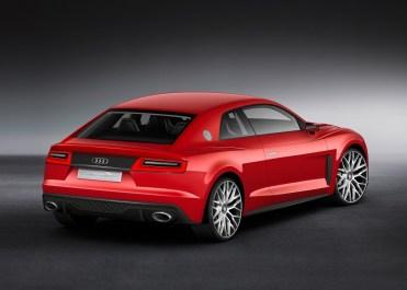 Audi-Sport_quattro_Laserlight_Concept.2