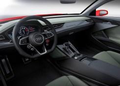 Audi-Sport_quattro_Laserlight_Concept.4