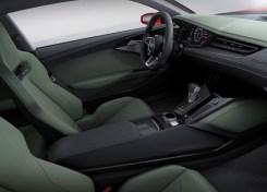 Audi-Sport_quattro_Laserlight_Concept.5