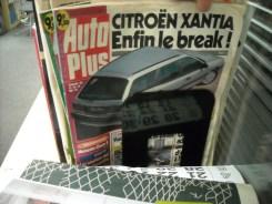 Auto Plus 1995