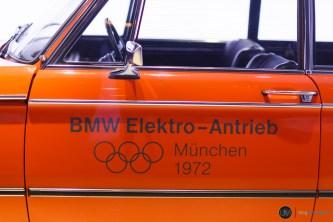BMW Electro Munich 1972 (1)