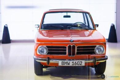 BMW Electro Munich 1972 (2)