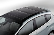 C-Max Solar Energi (2)