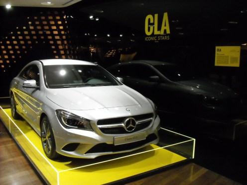 CLA (2)