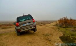 Essai-Skoda-Yeti-restylé-blogautomobile (108)