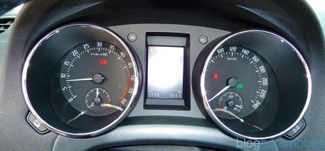 Essai-Skoda-Yeti-restylé-blogautomobile (18)