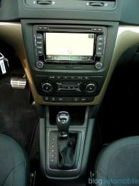 Essai-Skoda-Yeti-restylé-blogautomobile (19)
