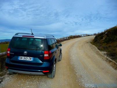 Essai-Skoda-Yeti-restylé-blogautomobile (2)
