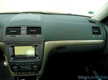 Essai-Skoda-Yeti-restylé-blogautomobile (20)