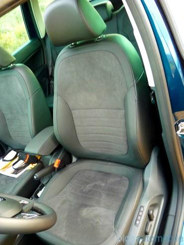 Essai-Skoda-Yeti-restylé-blogautomobile (21)