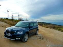 Essai-Skoda-Yeti-restylé-blogautomobile (3)