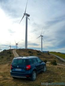 Essai-Skoda-Yeti-restylé-blogautomobile (34)
