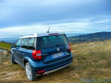 Essai-Skoda-Yeti-restylé-blogautomobile (35)