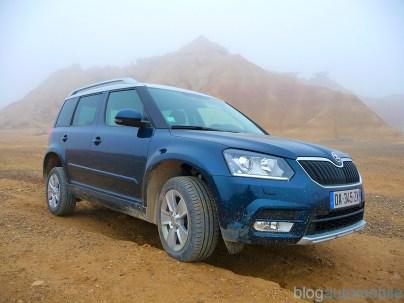 Essai-Skoda-Yeti-restylé-blogautomobile (47)