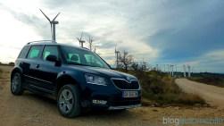 Essai-Skoda-Yeti-restylé-blogautomobile (6)