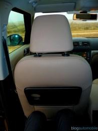 Essai-Skoda-Yeti-restylé-blogautomobile (73)