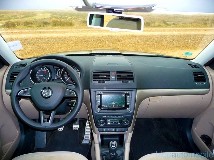 Essai-Skoda-Yeti-restylé-blogautomobile (74)