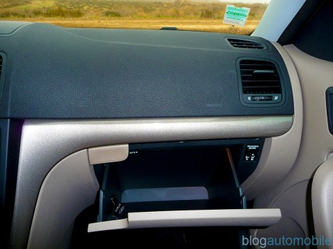 Essai-Skoda-Yeti-restylé-blogautomobile (83)