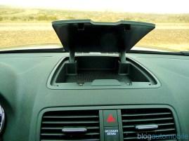 Essai-Skoda-Yeti-restylé-blogautomobile (89)