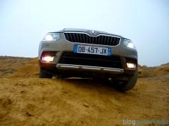 Essai-Skoda-Yeti-restylé-blogautomobile (99)