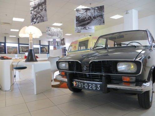 Expo Sandouville Renault Paris Normandie (10)