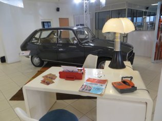 Expo Sandouville Renault Paris Normandie (20)