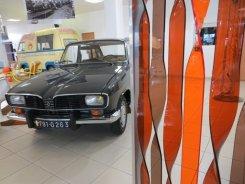 Expo Sandouville Renault Paris Normandie (9)