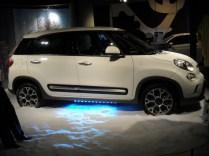 Fiat 500 L Trekking (1)