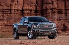GMC-Canyon 2015