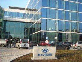 Hyundai Europe Francfort (1)