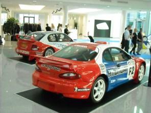 Hyundai Rally (1)