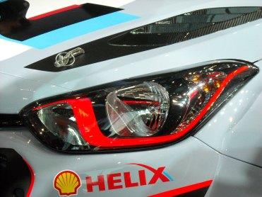 Hyundai i20 WRC (20)