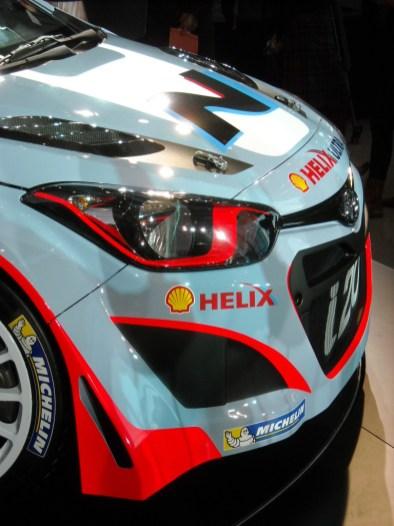 Hyundai i20 WRC (27)