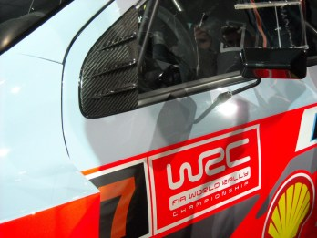 Hyundai i20 WRC (30)