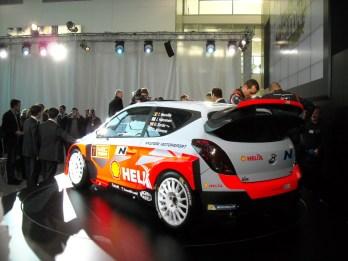 Hyundai i20 WRC (35)