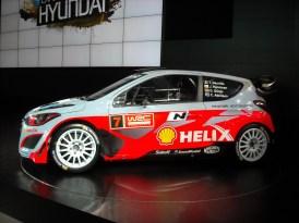 Hyundai i20 WRC (38)
