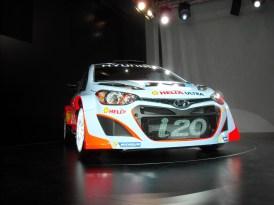 Hyundai i20 WRC (40)