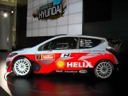 Hyundai i20 WRC (48)