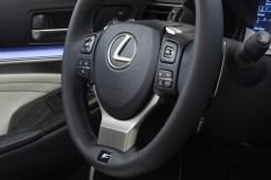 Lexus RC-F 2015.9