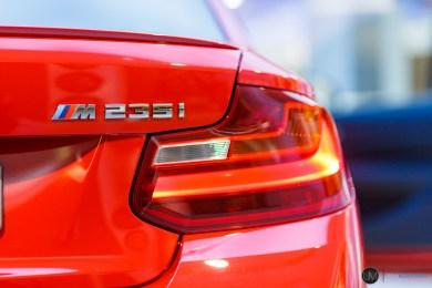 M235i Closed Room BMW (17)