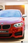 M235i Closed Room BMW (20)