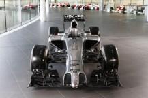 McLaren-MP4-29-2